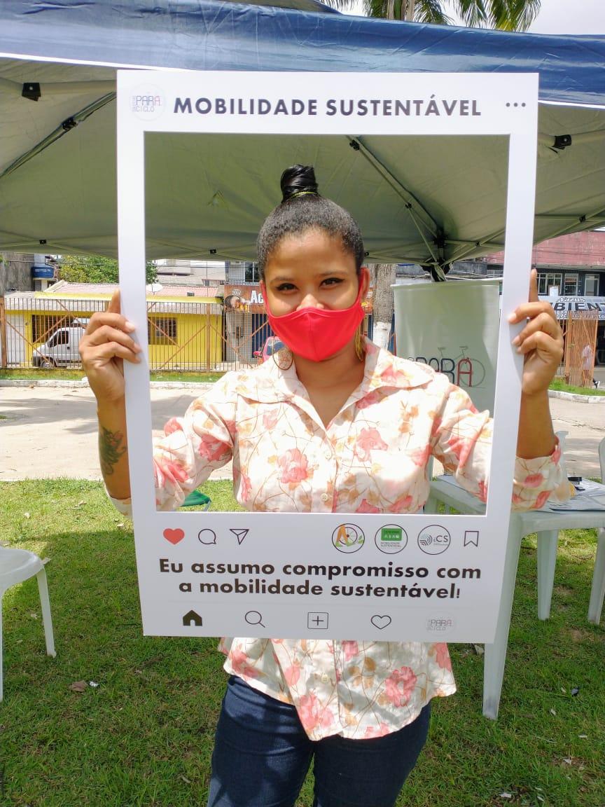 Alessandra Fernandes (PT)